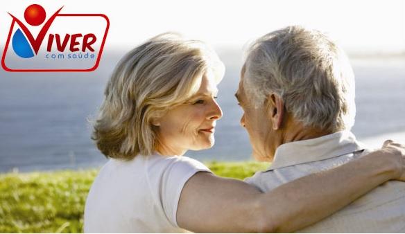 HGUPREV - Programa Vivcer com Saúde